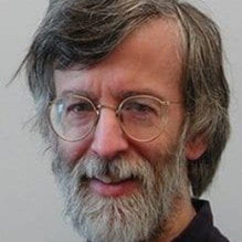 Andrew Clark, Molecular Biology & Genetics