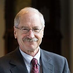 Alan Collmer, Plant Pathology and Plant-Microbe Biology
