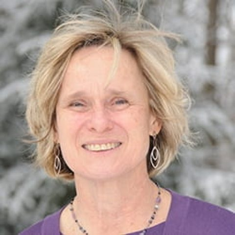 Ann Hajek, Entomology