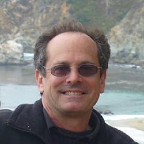 John Helmann, Microbiology