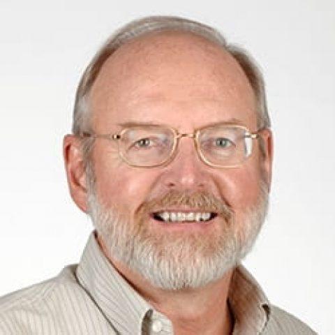 Daniel Klessig, Boyce Thompson Institute
