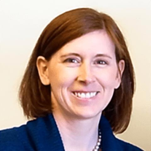 Cynthia Leifer, Immunology