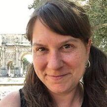 Corrie Moreau, Entomology, and Ecology & Evolutionary Biology