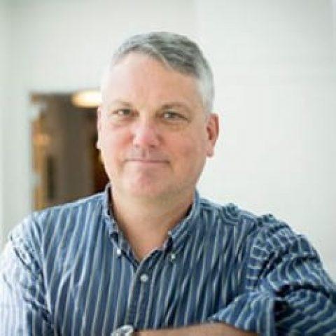 Christopher Myers, Physics