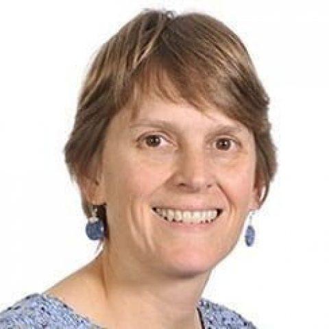 Christine Smart, Plant Pathology and Plant-Microbe Biology
