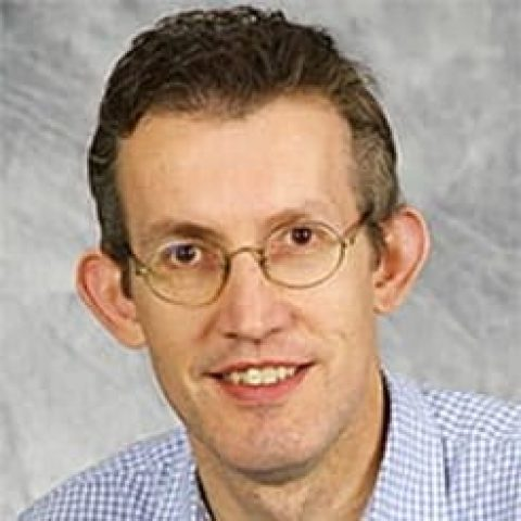 Gary Whittaker, Microbiology and Immunology