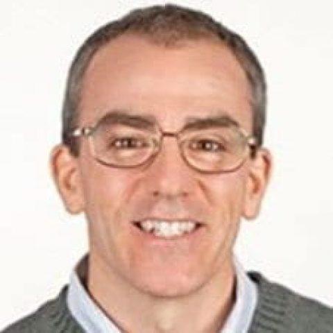 Adam Bognadove, Plant Pathology and Plant-Microbe Biology