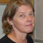 Teresa Pawlowska, Plant Pathology and Plant-Microbe Biology