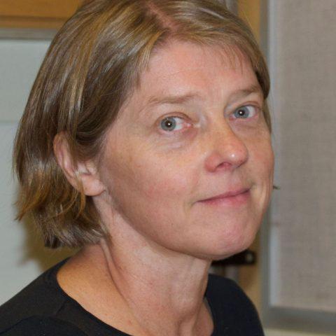 Teresa Pawlowska, Plant Pathoogy and Plant-Microbe Biology