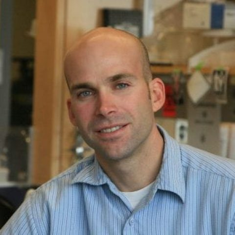 Brian Rudd, Microbiology and Immunology